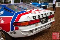084-1735_Datsun 200SX S10