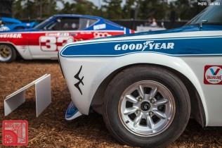 088-1734_Datsun 510 SCCA