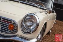 092-1742_Honda S600