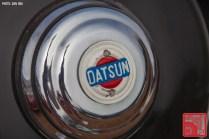 102-1765_Datsun Type16 Coupe