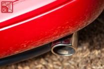112-1776_Mazda MX5 Miata NA