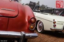 115-1793_Datsun Fairlady Roadster SPL212 & 1500 SPL310