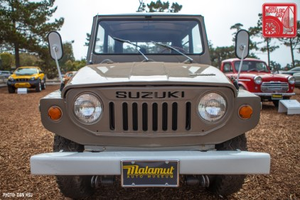 151-1828_Suzuki Jimny LJ20v