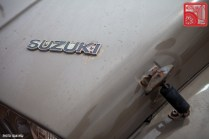 152-1830_Suzuki Jimny LJ20v