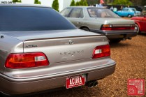 166-1849_Acura Legend g2