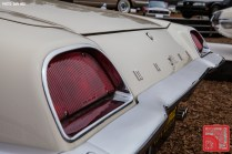 212-1953_Mazda Cosmo Sport