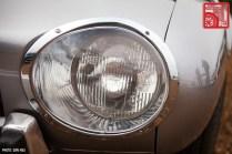 225-1971_Toyota Sports 800