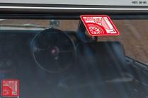267-2049_Nissan Skyline Hakosuka KGPC10