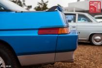 300-2006_Subaru XT