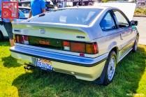 38-105404_Honda CRX EF