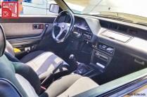 39-105353_Honda CRX EF