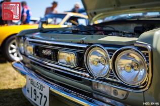 150-BH2931_Datsun Bluebird 510