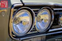 153-DH3360_Datsun Bluebird 510