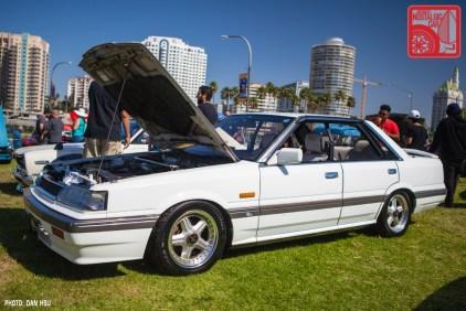 286-DH2818_Nissan Skyline R31