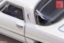 Hot Wheels Mazda Cosmo Sport 110S L10B Japan Historics prototype 3620