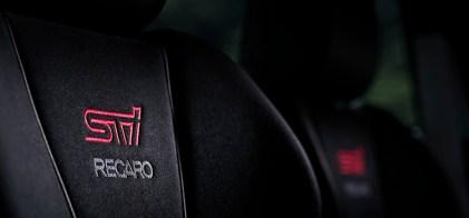 Subaru Impreza WRX STI EJ20 Final Edition 03