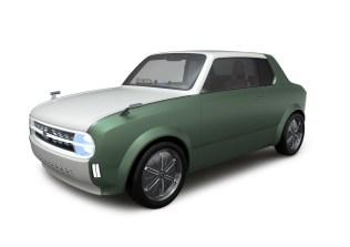 Suzuki WakuSpo Concept Tokyo 2019 01