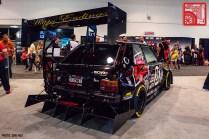 027-5199_Toyota Starlet KP61 Exedy