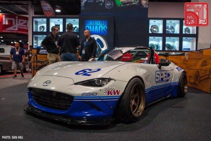 028-5216_Mazda MX5 Miata ND