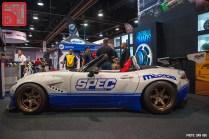 030-5222_Mazda MX5 Miata ND