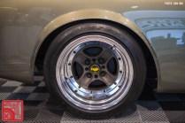 045-5369_Datsun Fairlady Roadster