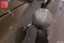 046-5381_Datsun Fairlady Roadster
