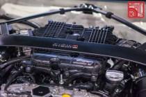 079-5468_Nissan 370Z Z34 Time Attack