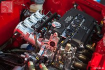 116-5557_Honda Civic Hatchback AG
