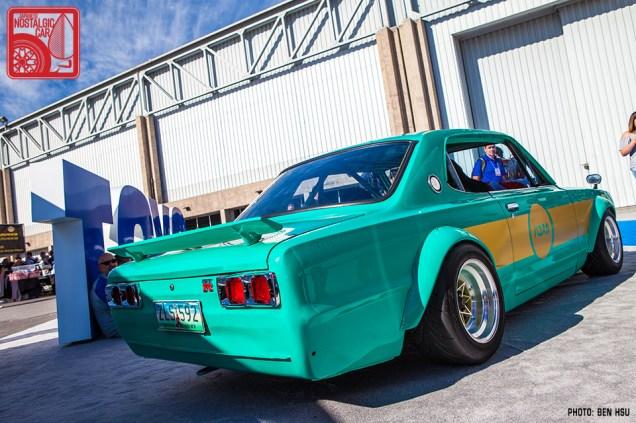 120-5584_Nissan Skyline hakosuka