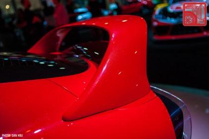 169-5313_Toyota Supra A90