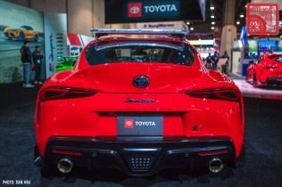 178-5326_Toyota Supra A90