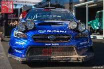 232-4908_Subaru WRX STi rally