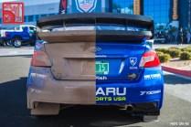 233-4905_Subaru WRX STi rally