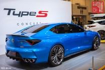 282-5406_Acura Type S Concept