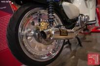 287-5076_Honda Super Cub 125