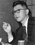 Jiro Kosugi