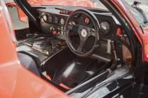 LM07 Toyota GrC Olio Fiat BHauction2020-TAS 06