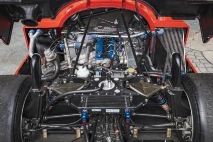 LM07 Toyota GrC Olio Fiat BHauction2020-TAS 10