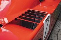 LM07 Toyota GrC Olio Fiat BHauction2020-TAS 18