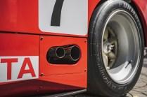 LM07 Toyota GrC Olio Fiat BHauction2020-TAS 25