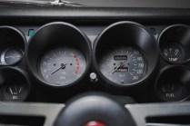 Nissan Skyline GTR KPGC10 BHauction2020-TokyoTerrada 16