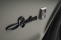 Nissan Skyline GTR KPGC10 BHauction2020-TokyoTerrada 20