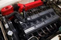 Nissan Skyline GTR KPGC10 BHauction2020-TokyoTerrada white 07