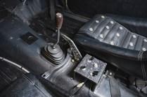 Nissan Skyline GTR KPGC10 race BHauction2020-TAS07