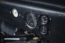 Nissan Skyline GTR KPGC10 race BHauction2020-TAS14