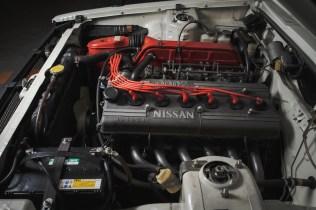Nissan Skyline GTR KPGC110 BHauction2020-TokyoTerrada 09