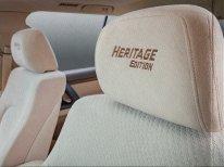 Toyota Land Cruiser J200 Heritage Edition UAE 05