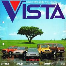 ToyotaVistaStore-catalog1982