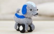 Yamaha Naiken knit yarn 04