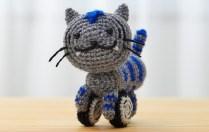 Yamaha Nyaiken knit yarn 05
